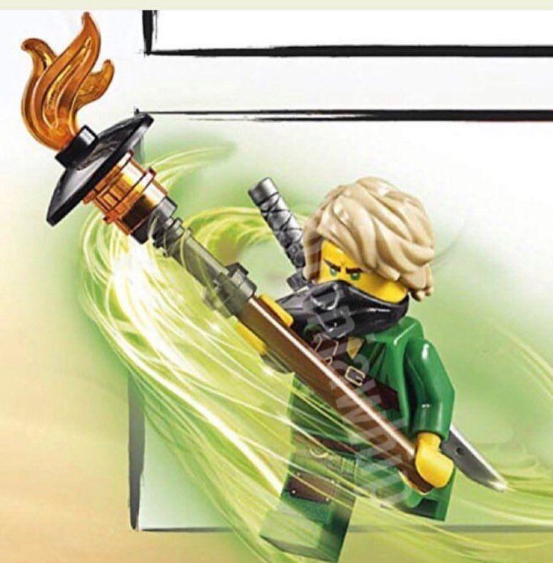 lego ninjago season 11.   Ninjago, Lego ninjago, Lego