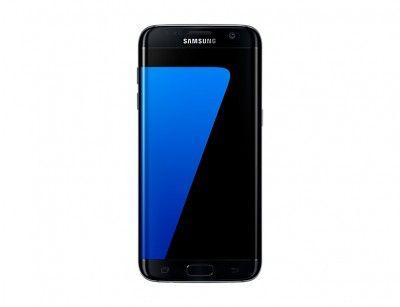 29 Smart Phones Ideas Smartphone Dual Sim Samsung Galaxy Phone