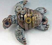 Google Image Result for http://cdnimg.visualizeus.com/thumbs/3f/e6/aquatic,animals,steampunk-3fe6bba9f81c6aa3c3fe34604f975ff1_m.jpg