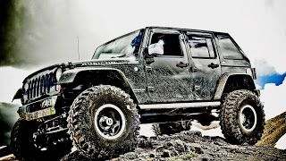 Off Road Jeep Hd Wallpaper >> Off Road Wrangler Rubicon Jeep Hd Wallpaper Cars And Bikes Jeep
