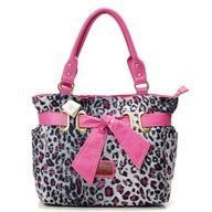 50d16752dcbc0 Cute pink    Leopard Purse  3  cutepinkpurses