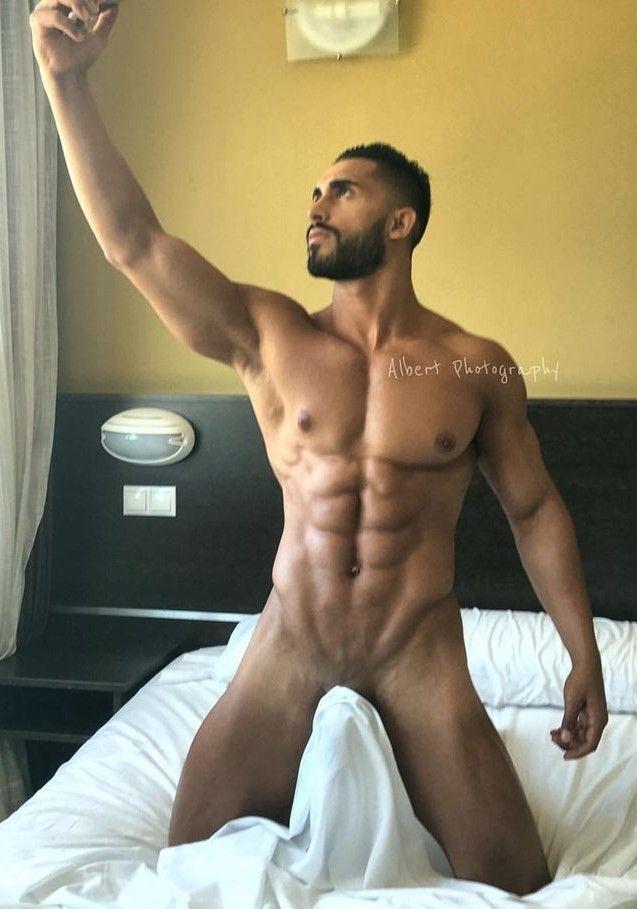 men naked porn Romanian