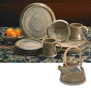 Entertaining - Celtic Tableware  sc 1 st  Pinterest & Entertaining - Celtic Tableware | Kitchen Design | Pinterest ...