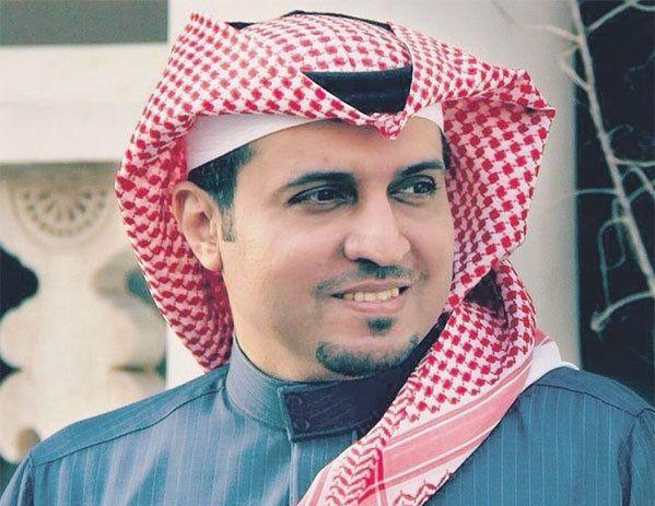 زبن بن عمير: إنشاء نادي الإبل يعكس اهتمام الدولة بتراث البلاد الأصيل
