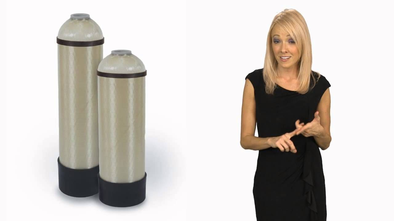 Pe Tanks And The Benefits Of Using A Pe Tank Reusable Water Bottle Cool Gifs Culligan