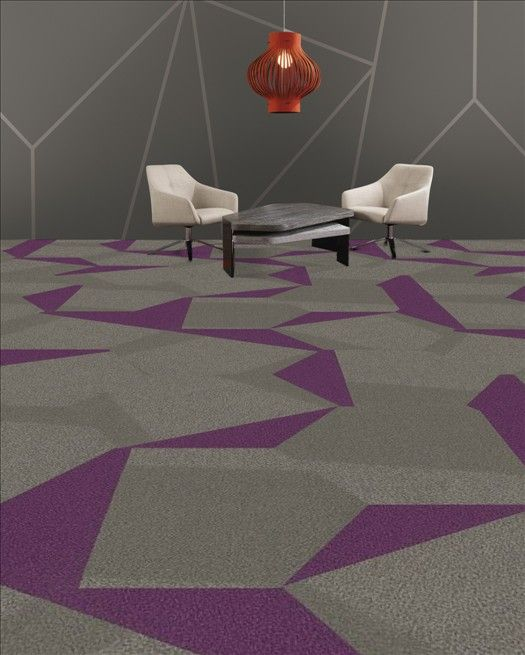 contact hexagon 5t160 shaw contract commercial carpet and flooring