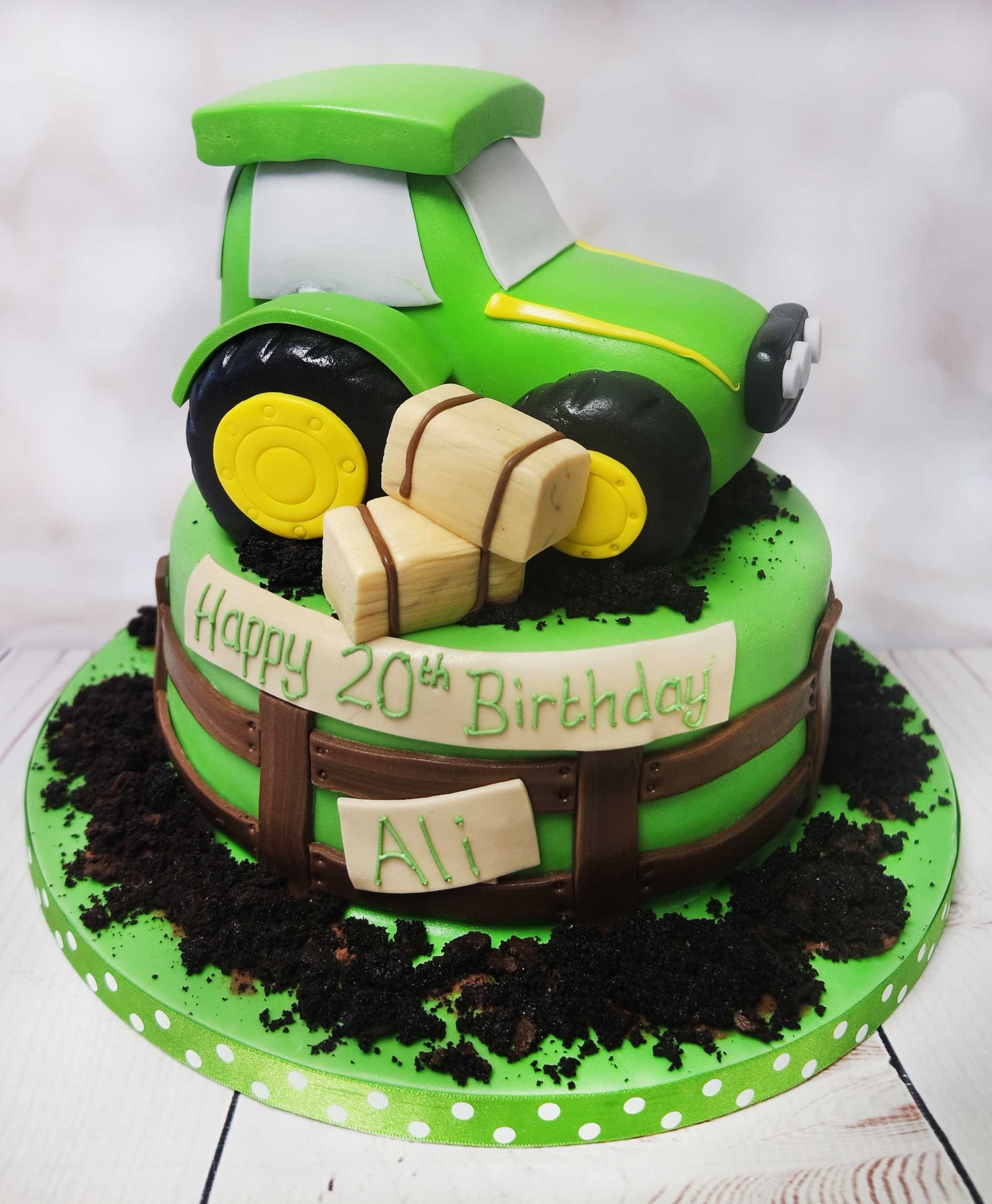Pin By Crafty Cakes Exeter On Birthday Cakes Pinterest Cake