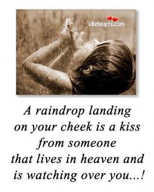 A Kiss From Heaven Gone But Not Forgotten Miss You Dad Miss