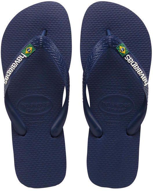 f7272fbbb72d5b Havaianas Brazil flip-flops