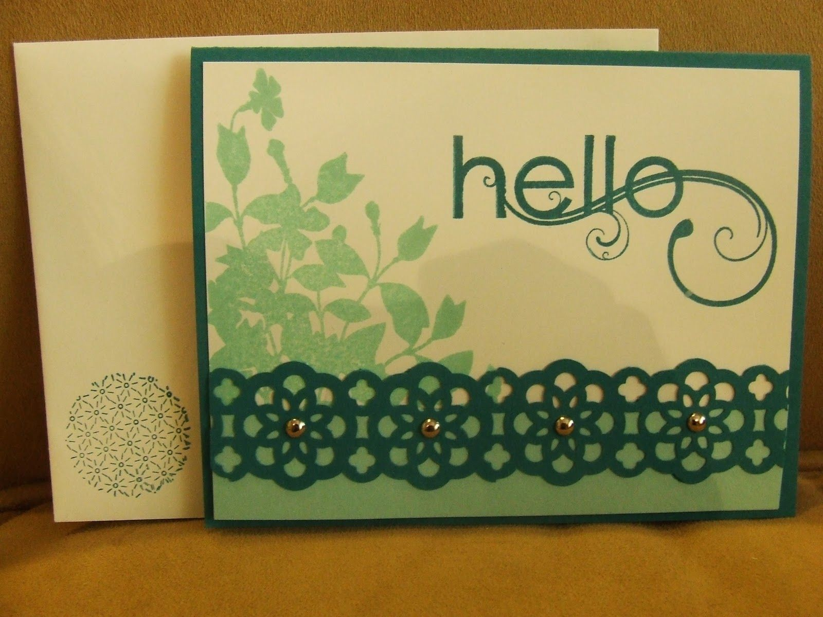 *Stampin Up Amy Frillici  **order products online at amysuzanne.stampinup.net