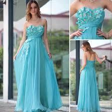 Image result for designer evening gowns