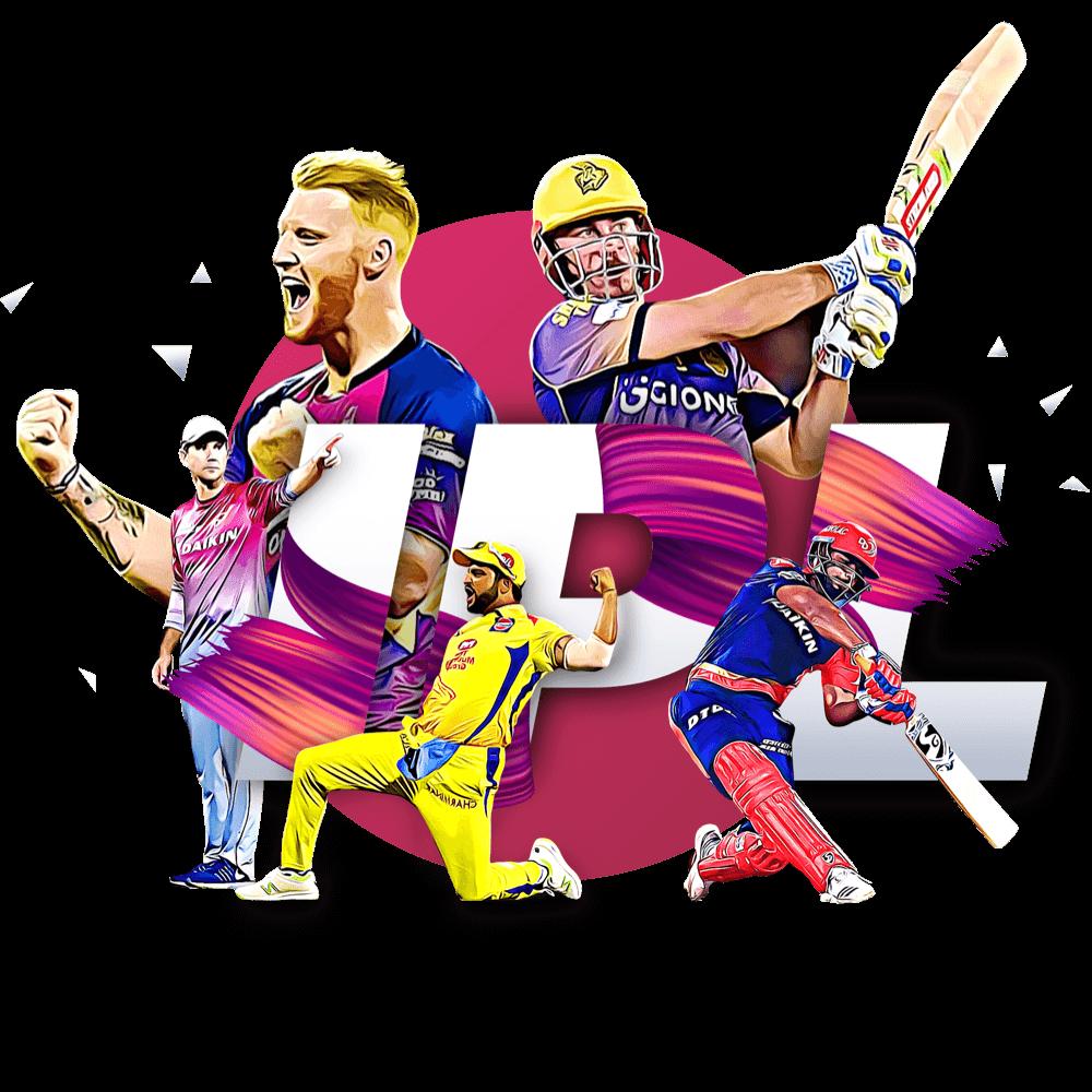 NewsBytes Sports Ipl, Mumbai indians ipl, Chennai super