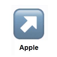 Pin By Emojis On Arrow In 2021 How To Get Rich Emoji Arrow