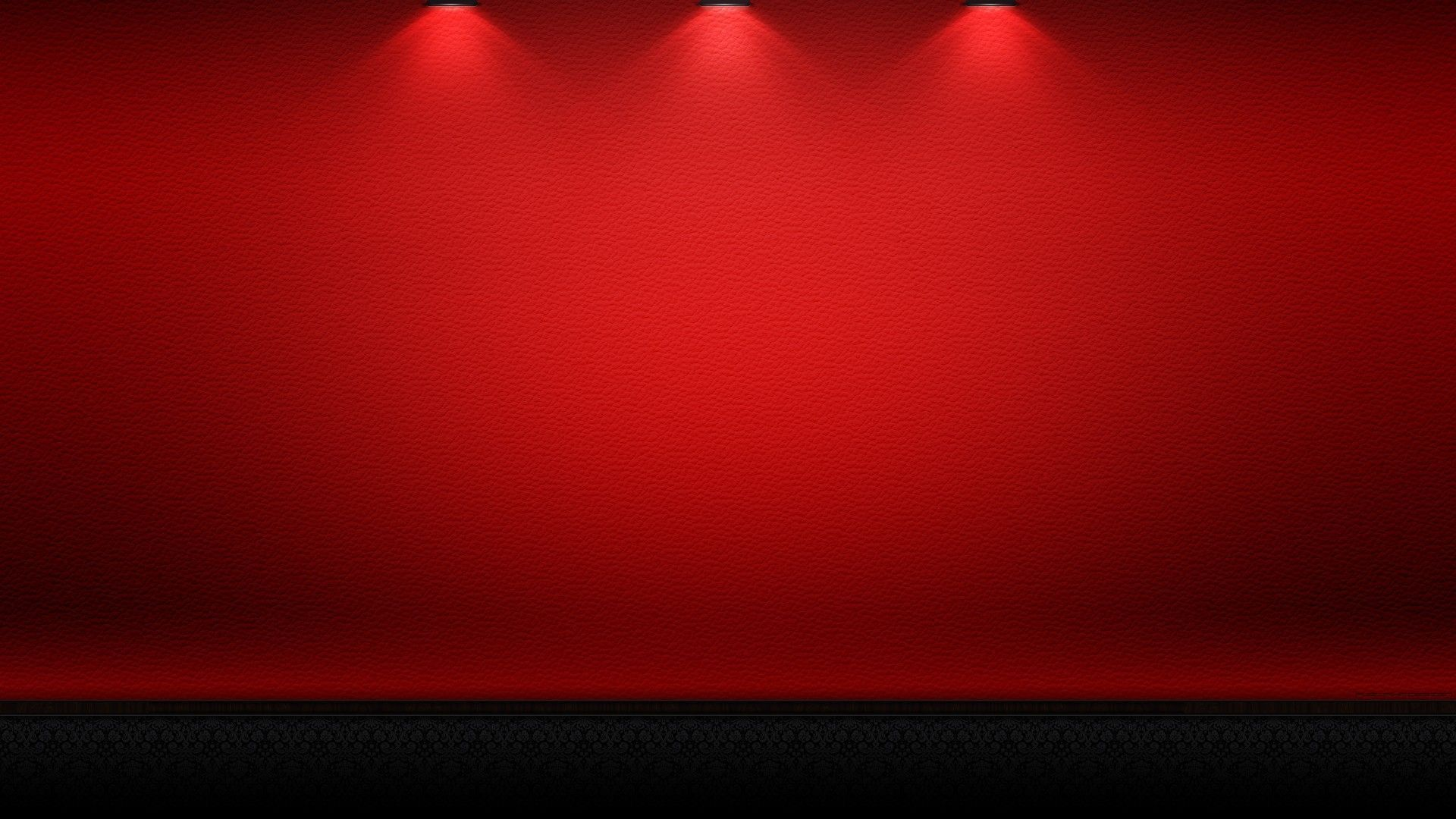 Plain Red Desktop Wallpapers ...