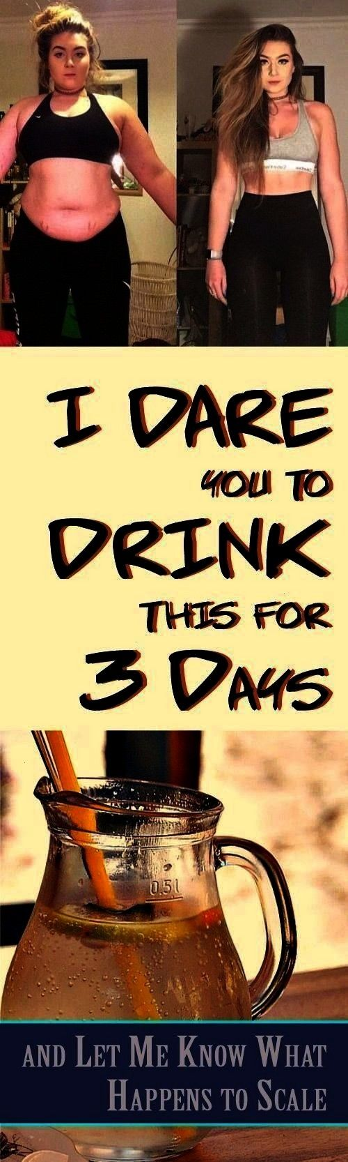 #acupressure #skalieren #lifehacks #passiert #diesdare #happens #fitness #trinken #wissen #drink #th...