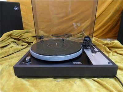 Linn basik plus tonearm manual rangteam.