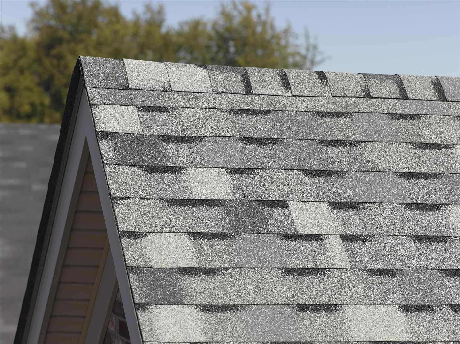 Best 30 Year Roof Shingles Roofing Roof Shingles Shingling 640 x 480