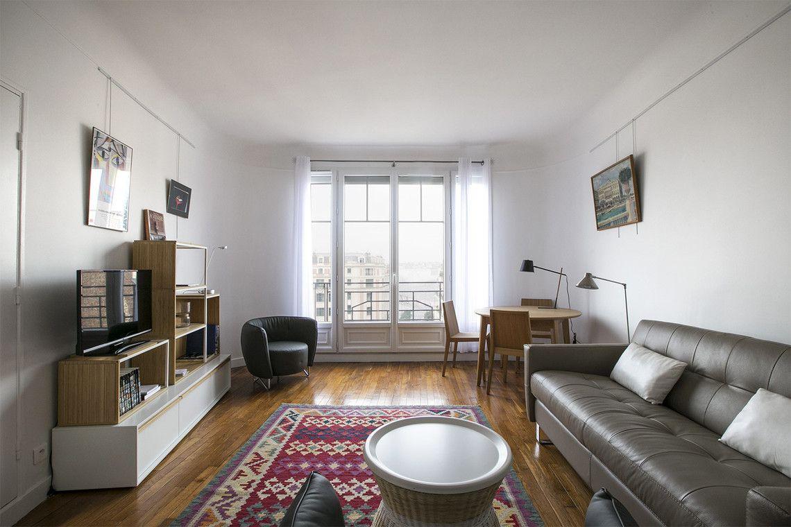 Location Appartement Meuble Rue De Varize Paris Ref 13234 Appartement Meuble Location Appartement Location Appartement Meuble