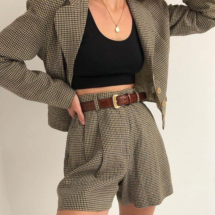 "outfits for everyday� on Instagram: ""#fashiongirl #fashionable #grungeaesthetic #grunge #grungefashion #grungestyle #tumbrl #tumbrlfashion #tumblrgirl #tumblraesthetic…"""