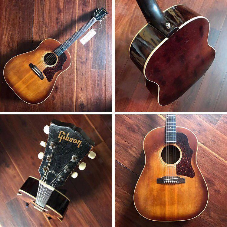 Quality Electric Acoustic Gibson Guitars Guitar Guitar Tuners Best Acoustic Electric Guitar