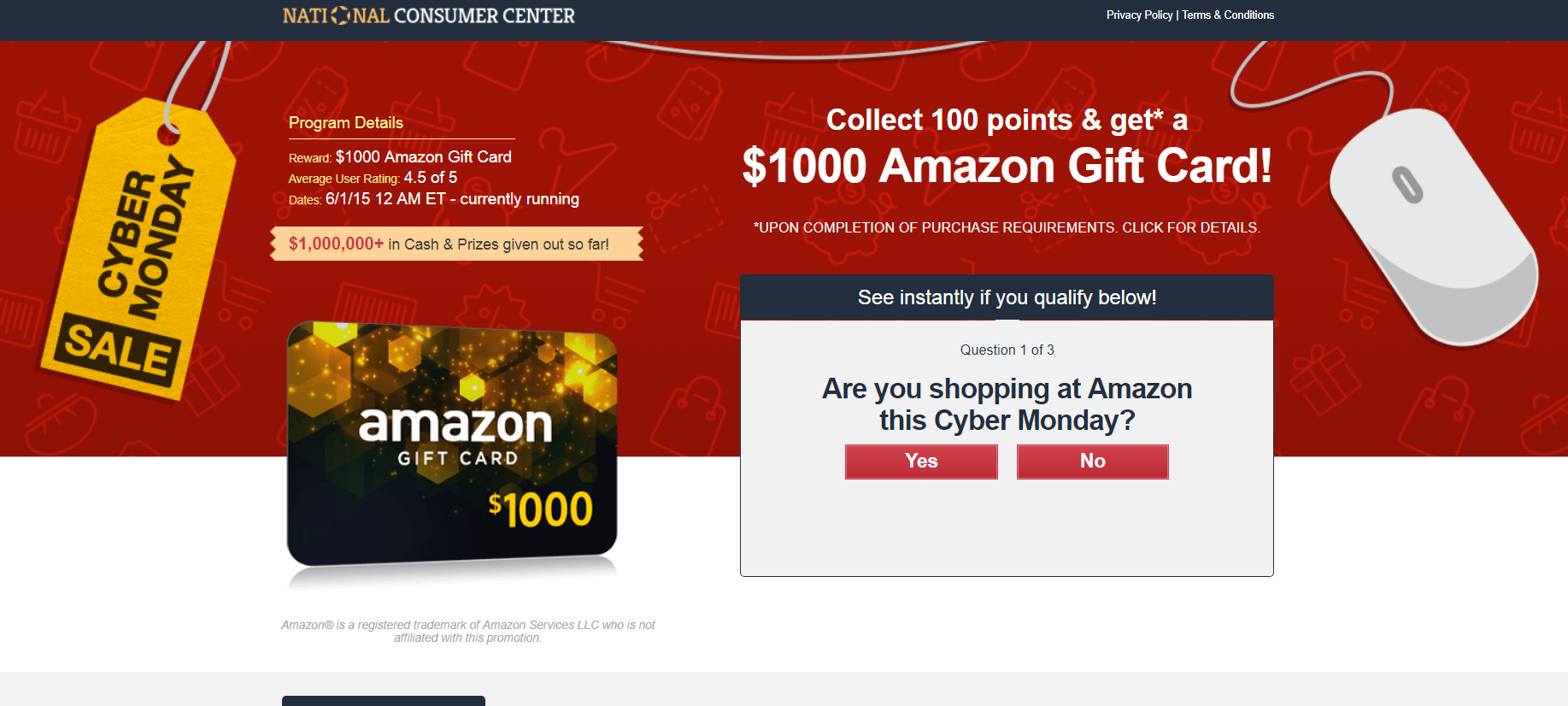 Get A 1000 Amazon Gift Card Amazon Gift Cards Amazon Gifts Gift Card