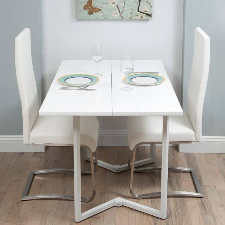 Argos Folding Kitchen Table And Chairs: Wall Mounted Dining Table