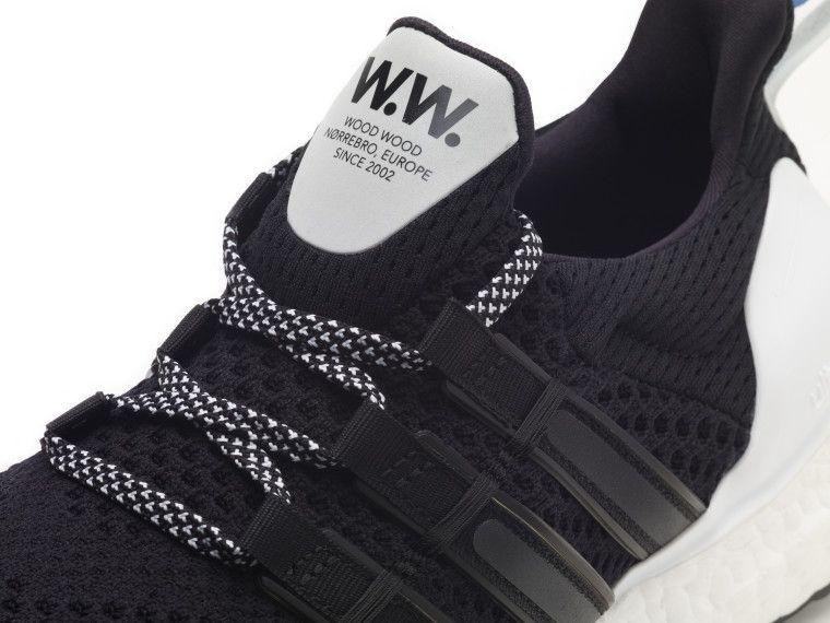 size 40 f3f7a bd984 wood-wood-adidas-ultra-boost-AF5779-4
