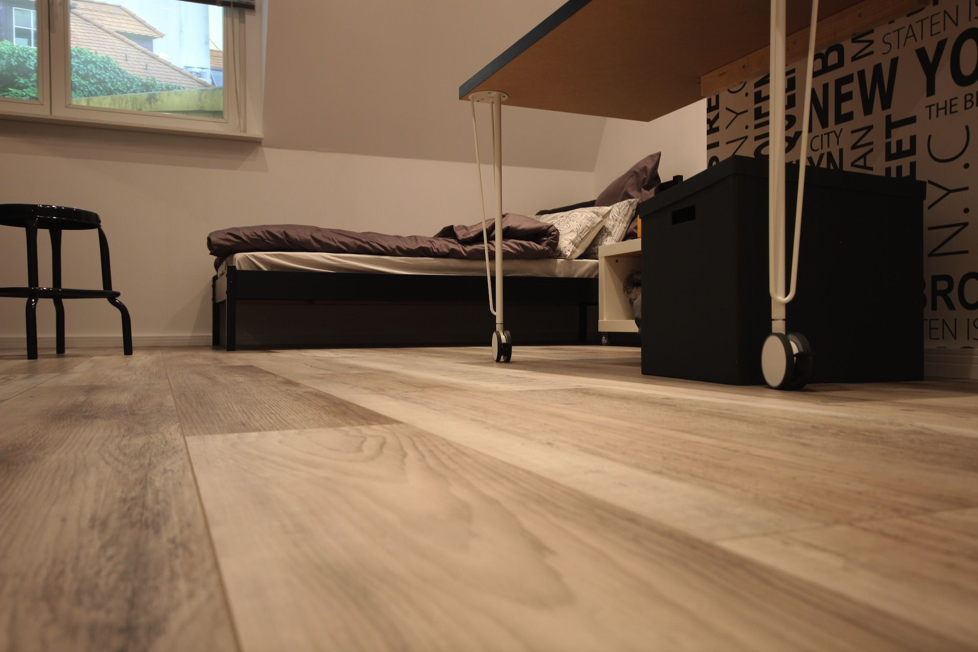 paneele wei hochglanz amazing paneele weiss hochglanz ideen paneele weiss wohnzimmer ideens. Black Bedroom Furniture Sets. Home Design Ideas