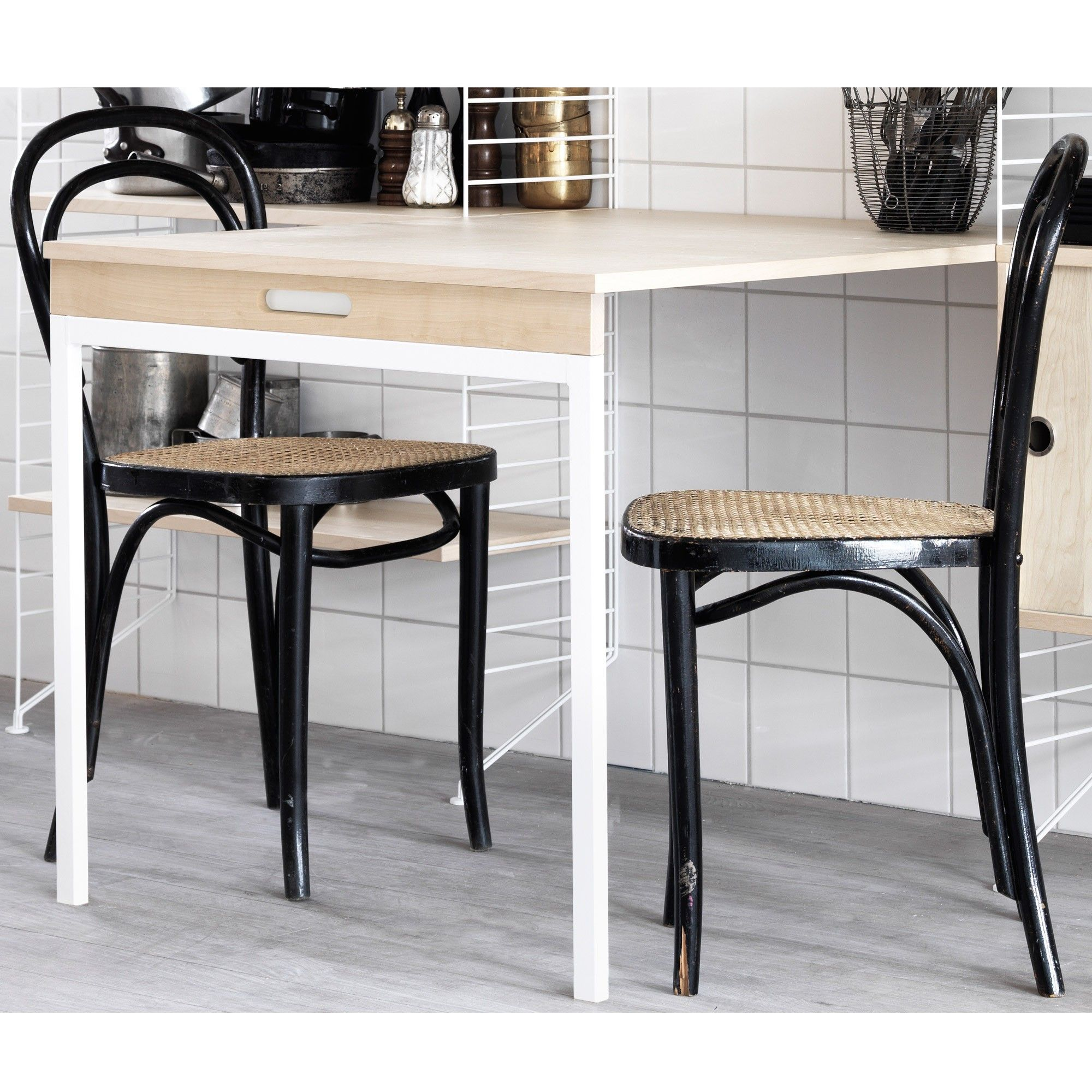 Unique Fold Away Dining Table: Wall Fold Away Dining Table ...