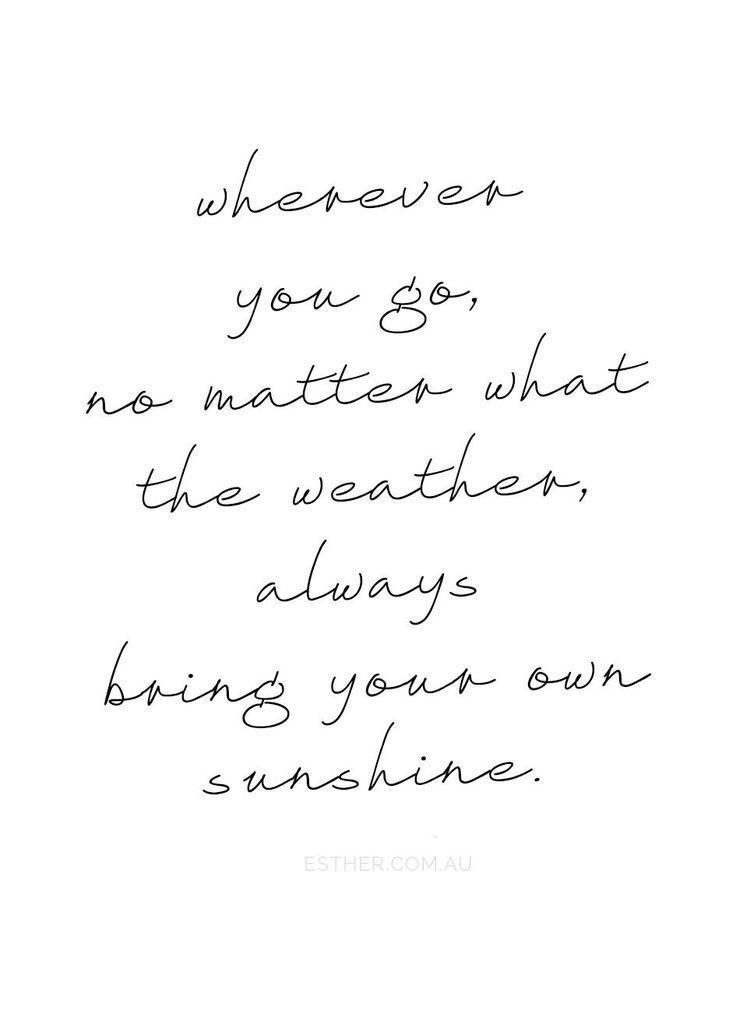 Motivational Quotes : Quote