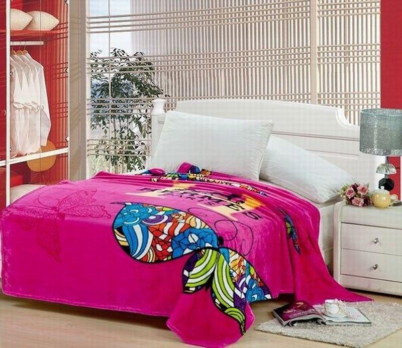 neu hermes paris tagesdecke g nstig billig gut preiswert king size seide baumwolle. Black Bedroom Furniture Sets. Home Design Ideas