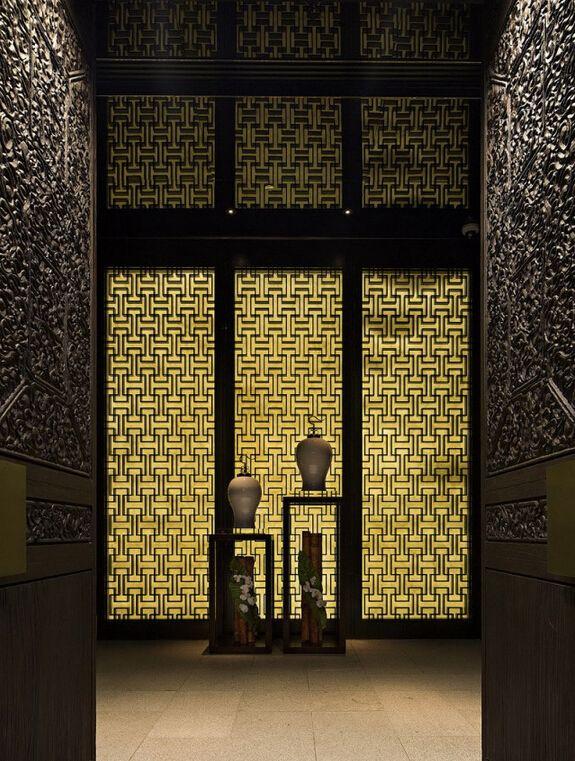 elysian asian interior inspiration chinese stijl chinees interieur aziatisch interieur interieurarchitectuur