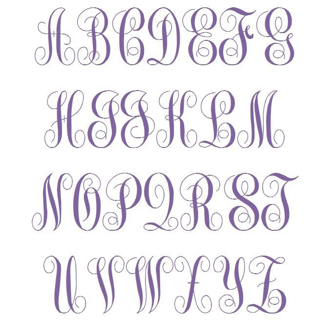 Curly Fonts  WowCom  Image Results  Fonts    Curly