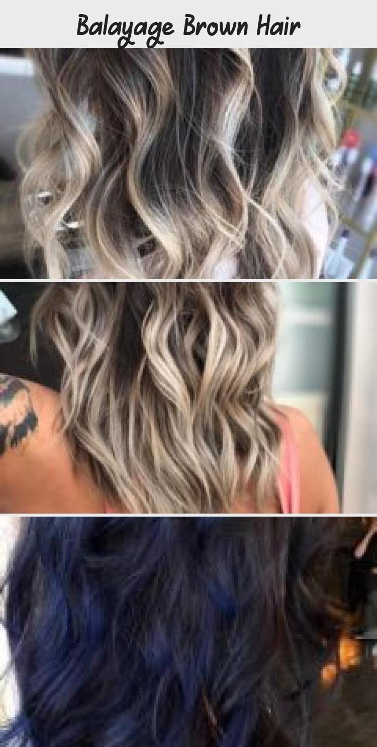 Brown Hair Balayage – Best Hairstyles,  #Balayage #balayagehairlavender #Brown #Hair #Hairsty…