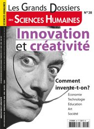 Huit Idees Pour Reinventer L Ecole Sciences Humaines Innovation Science