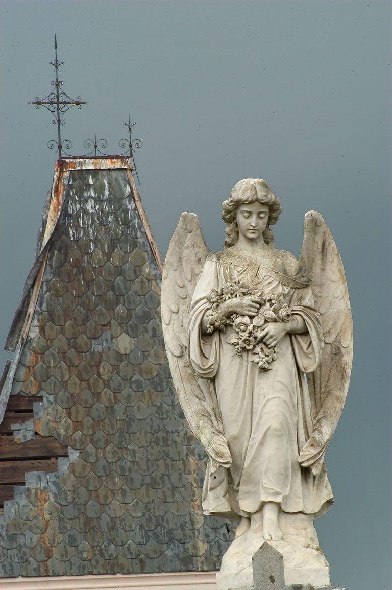 New orleans stripper angel