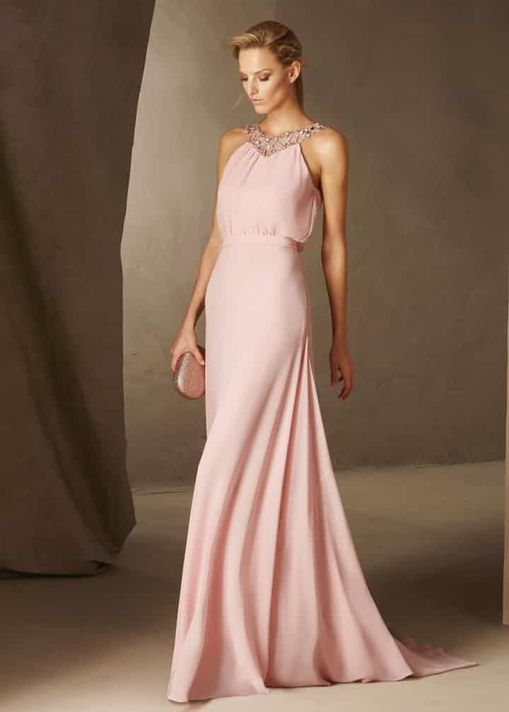 BALEAR, Pronovias | nanci vestidos | Pinterest | Gowns, Vestidos and ...