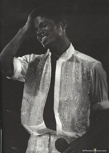 1981 - Triumph Tour | by TheLostChild's Gallery