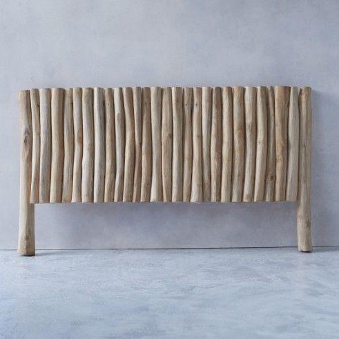 Holz Bettköpfe Wehend U2013 Verkauf Von Bettköpfen Modell River