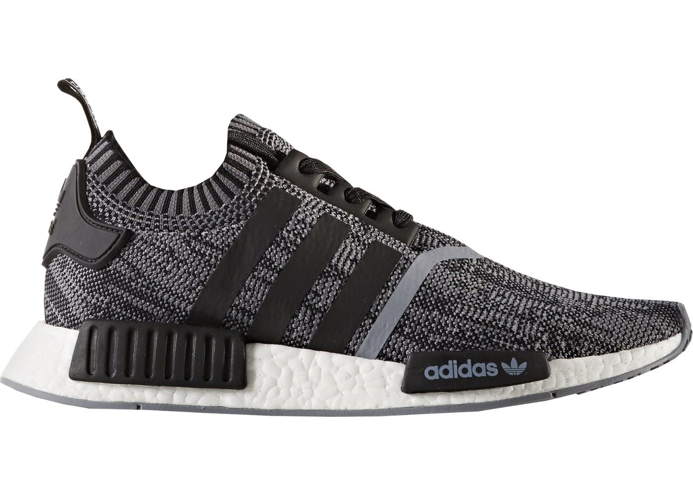 Adidas Nmd R1 Ai Camo Black White In 2020 Adidas Shoes Women Adidas Shoes Outlet Nike Free Shoes