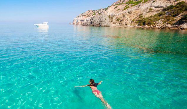 10 destinos na Europa para as últimas férias de verão