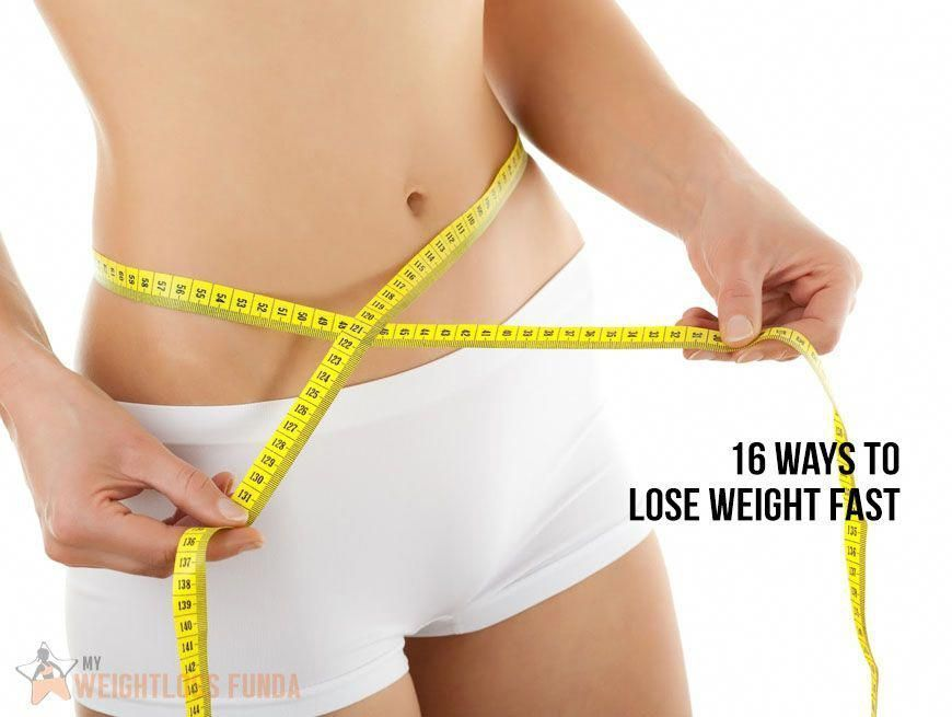 Homemade tips for fast weight loss #weightlosshelp <= | how to lose weight in a few days fast#weight...