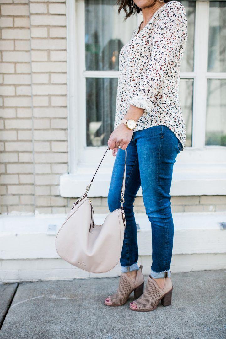 Wear Ankle Boots | How to wear leggings