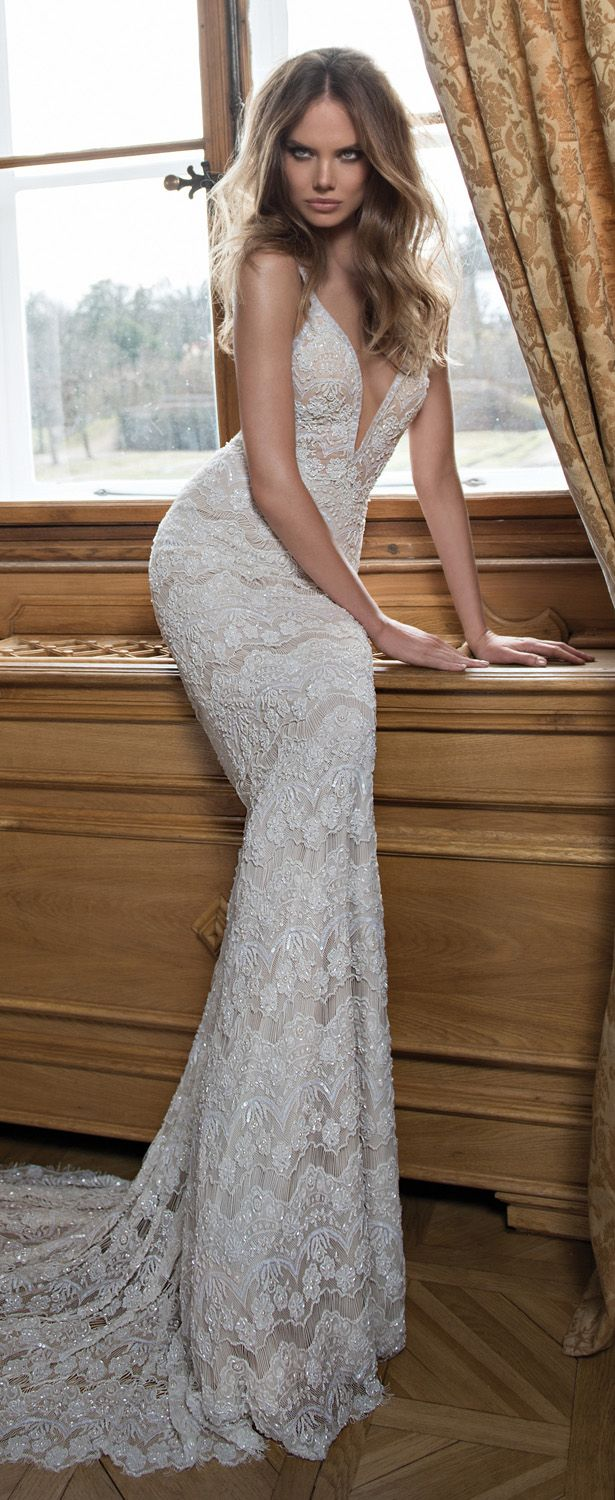 How much are berta wedding dresses  Wedding Dresses by Berta Bridal Fall   Berta bridal Wedding