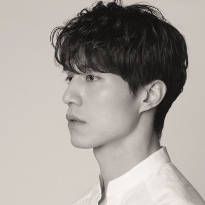 A Korean Skin Care Routine For Men That Shows Real Results Korean Skincare Routine Korean Skincare Skin Care Routine