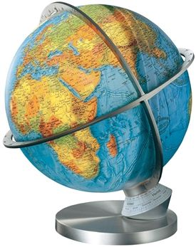 The marco polo globe is a unique world globe design which when the marco polo globe is a unique world globe design which when illuminated shows day and night with a detailed political map the globe position can be gumiabroncs Choice Image
