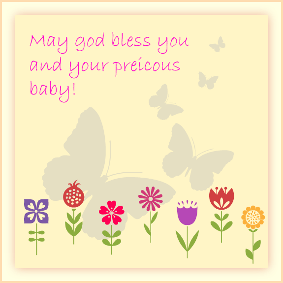 Baby Shower Messages My Practical Baby Shower Guide Baby Shower Greetings Baby Shower Card Message Baby Shower Messages