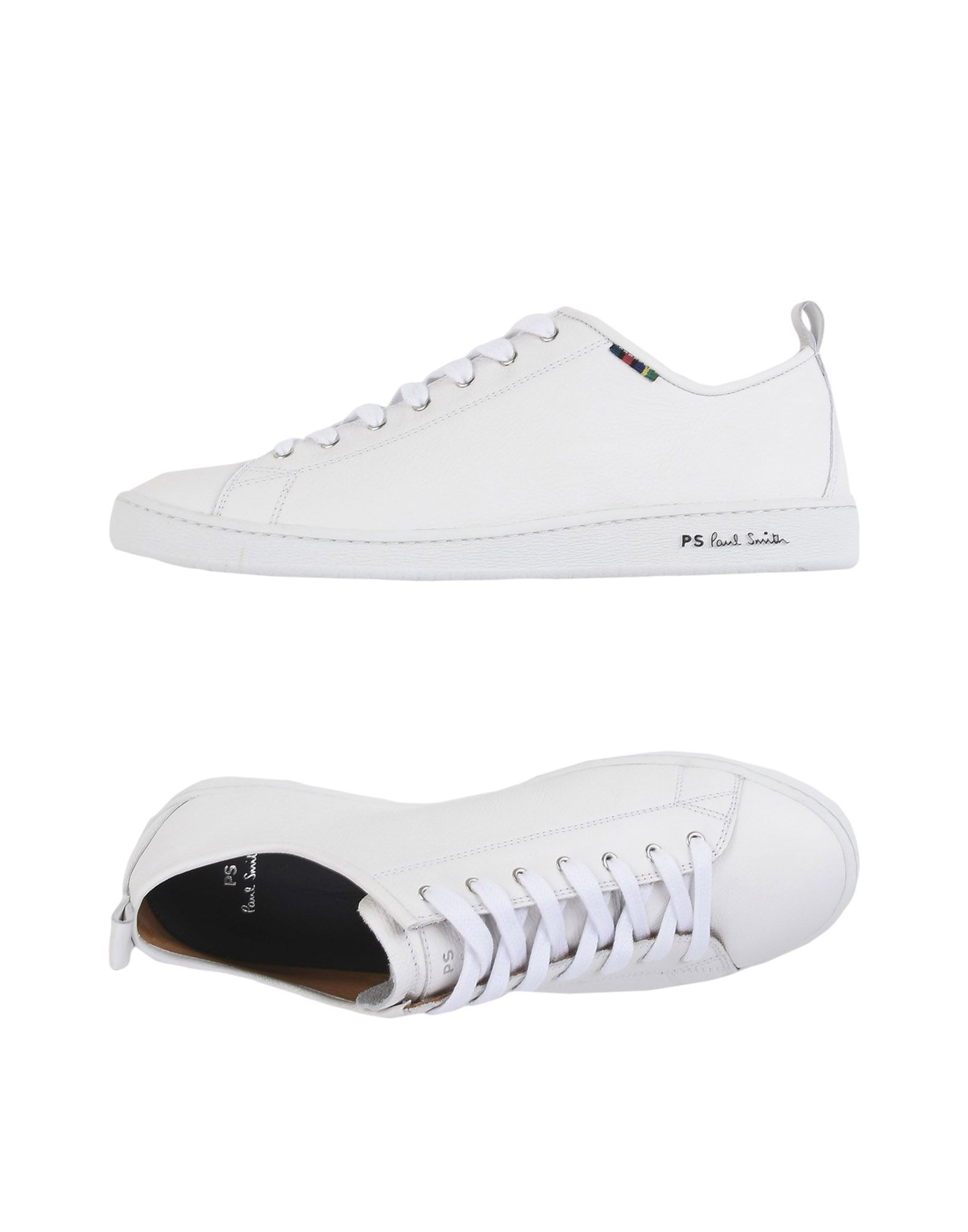 By Sneakers psbypaulsmith Paul Ps shoes Smith Zwq6tdz