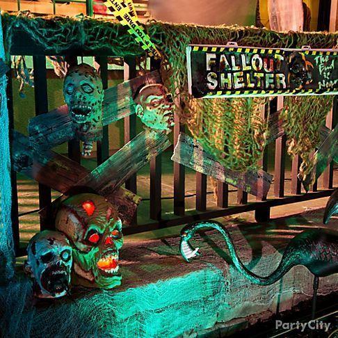 Killer Zombie Apocalypse Party Ideas - Party City #zombieapocalypseparty Killer Zombie Apocalypse Party Ideas - Party City #zombieapocalypseparty Killer Zombie Apocalypse Party Ideas - Party City #zombieapocalypseparty Killer Zombie Apocalypse Party Ideas - Party City #zombieapocalypseparty