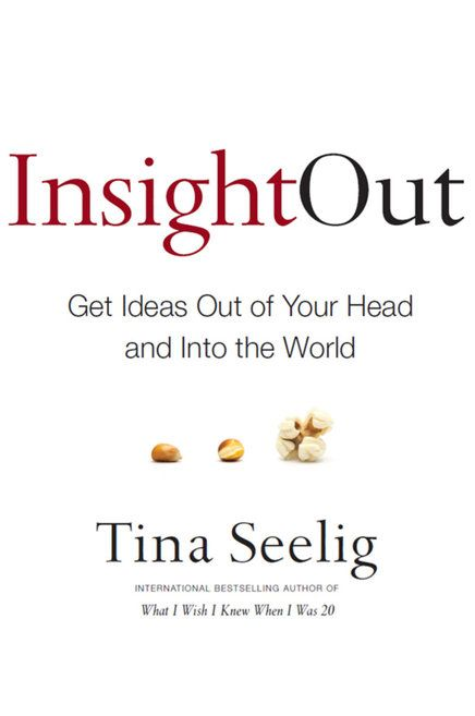 Insight Out Insight Out Book Worth Reading Insight